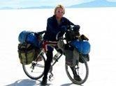 Alastair-Humphreys-on-Bicycle