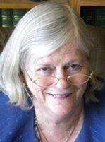 Ann Widdecombe Agent testimonial
