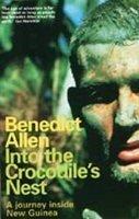 Benedict-Allen-Book-2