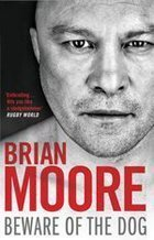 Brian-Moore-Book