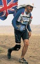 Chris-Moon-Running-Sahara