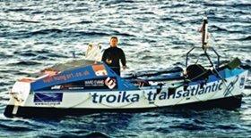 Debra-Searle-in-Boat