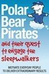 Adrian-Webster's-Engage-the-Sleepwalkers-Book