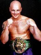 Glenn-Catley-World-Champion