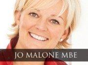 Jo Malone - Entrepreneurial Speaker
