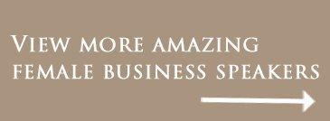 View more Female Business Speaker