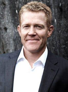 Adam Henson - After Dinner Speaker, Farmer and presenter