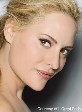 Aimee Mullins - Actress, Model and Keynote Speaker