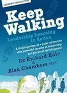 Alan-Chambers-Book