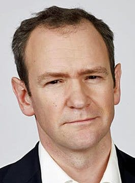 Awards Hot Alexander Armstrong