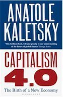 Anatole-Kaletsky-Book