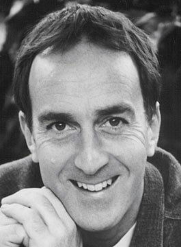 Angus Deayton - Awards Host and Guest Speaker