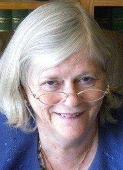 Ann Widdecombe - After Dinner Speaker
