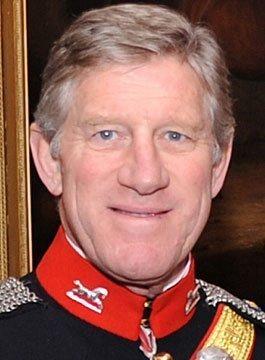 Arthur Denaro - Military Motivational Speaker