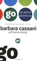 Barbara-Cassani-Book-GO