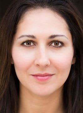 Belinda Parmar - Diveristy And Tech Speaker