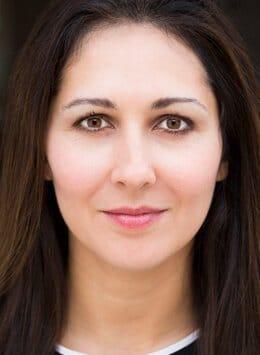 Belinda Parmar OBE - Empathy Expert