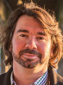 Sales Speaker Benjamin Dennehy