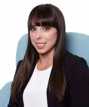 Beth Tweddle MBE - Olympic Gymnast and Guest Speaker