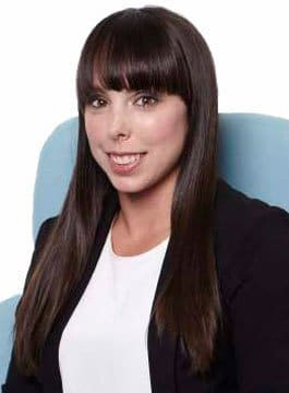 Beth Tweddle - Gymnast, Presenter and Speaker