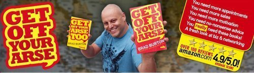 Brad-with-Books