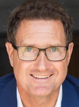 Change Expert Campbell MacPherson
