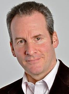 Chris Barrie - Actor and After Dinner Speaker