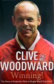 Clive-Woodward-Book