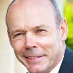 Sir Clive Woodward - Leadership Speaker