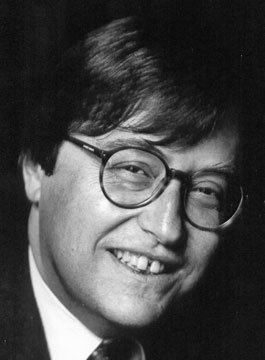 David Mellor - After-Dinner Speaker