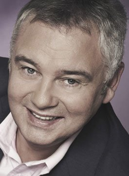 Eamonn Holmes - Awards Host and After Dinner Speaker