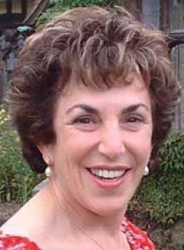 Edwina Currie - Political After-Dinner Speaker