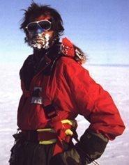 Explorer-Sir-Ranulph-Fiennes