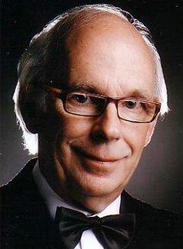 Graham Jolley - Mindreader and magician