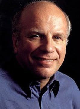 Greg Dyke - Keynote Business Speaker