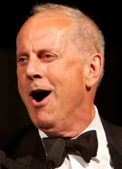 Gyles Brandreth After Dinner Speaker