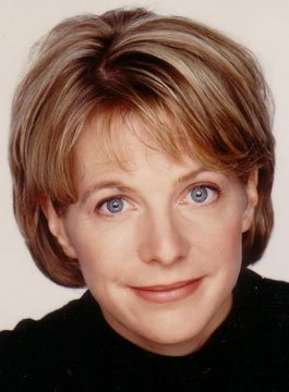 Hazel Irvine - Sports Presenter, Host and Guest Speaker
