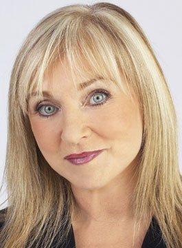 Helen Lederer - Comedian and Host