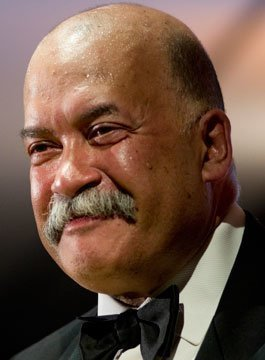 John Pienaar - Broadcaster, Host and Speaker