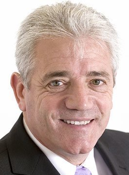 Kevin Keegan OBE - Former Football Manager