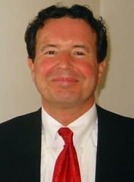 Kyle Fairchild - Former NASA Director and Keynote Business Speaker