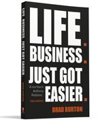 Life-Business-Just-Got-Easier