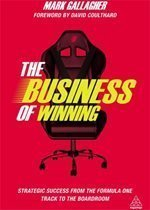 Mark-Gallagher-The-Business-of-Winning