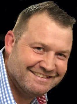 England Rugby After Dinner Speaker Mark Regan