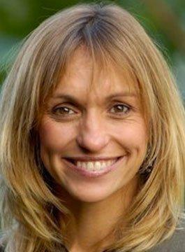 Michaela Strachan - Awards Host and Guest Speaker