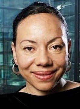 Oona King - Diversity Keynote Speaker