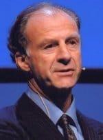 Ranulph-Fiennes