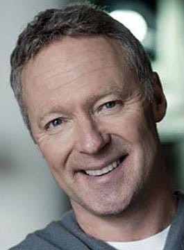 Rory Bremner - Comedy Impressionist