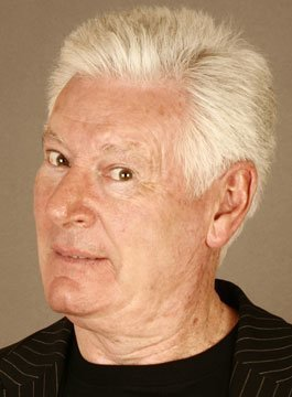 Roy Walker - Irish Comedian and After Dinner Speaker