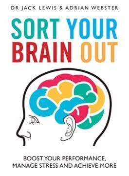 Sort Your Brain Out